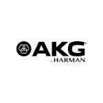 Réparation Agrée AKG