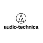 Réparation Agrée Audio Technica