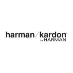 Réparation Agrée Harman Kardon