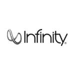 Atelier Agréé Infinity