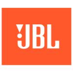 Réparation Agrée JBL