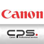 Réparation Agrée Canon CPS