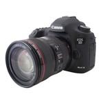 Canon-EOS-5D-Mark-III_150x150