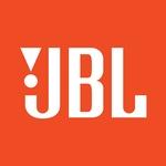 JBL150x150