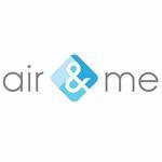 AIR&ME2