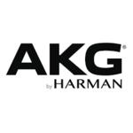 LogoAKG2