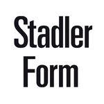 LogoStadlerFormA3